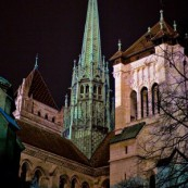 geneva_night_03
